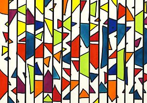 abstraktes-schnell-und-einfach-1-2