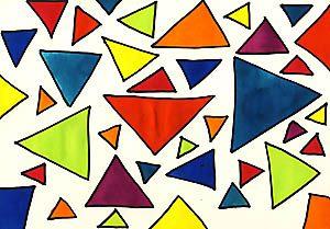 abstraktes-schnell-und-einfach-1-3