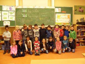 100 Tage Schule 002